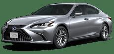 Lexus ES | 2020